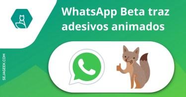 whatsappbetastickersejageek
