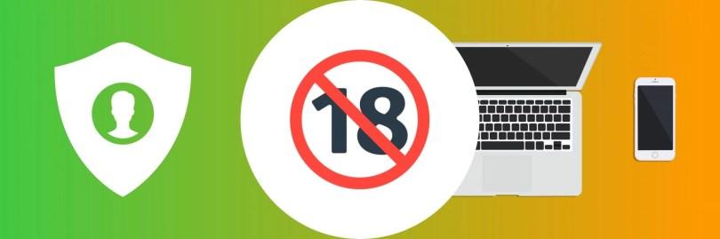 Dia da Internet Segura: Dicas para se proteger 2