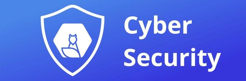 Dia da Internet Segura: Dicas para se proteger 1