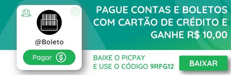 Sorteio de 1 Gift Card Google Play (ENCERRADO) 1