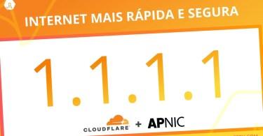 cloudflaredns1111sejageek