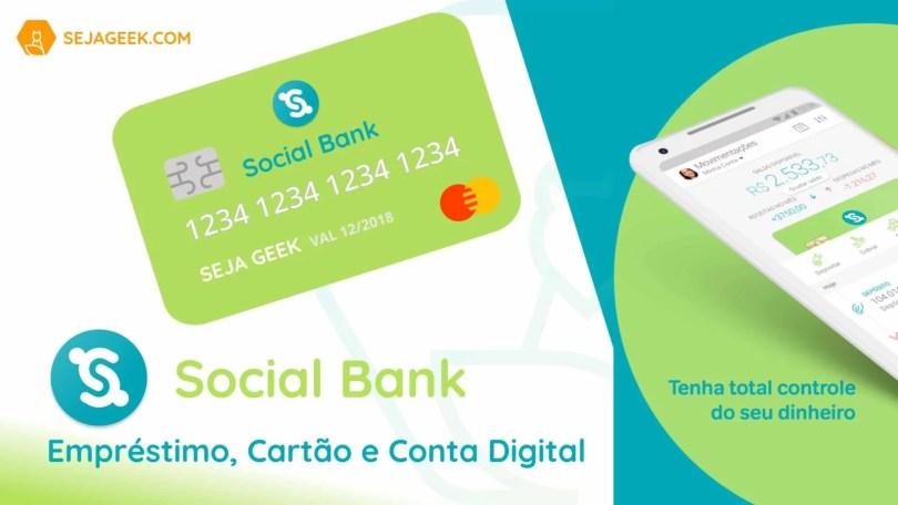 socialbankdigitalsejageek 1
