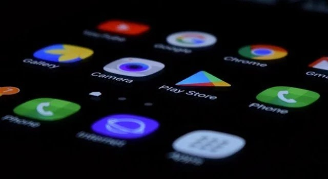 Lojas alternativas de aplicativos para android