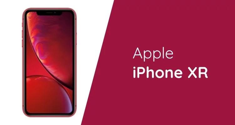 Os Melhores Smartphones de 2019 7