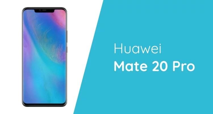 Os Melhores Smartphones de 2019 4