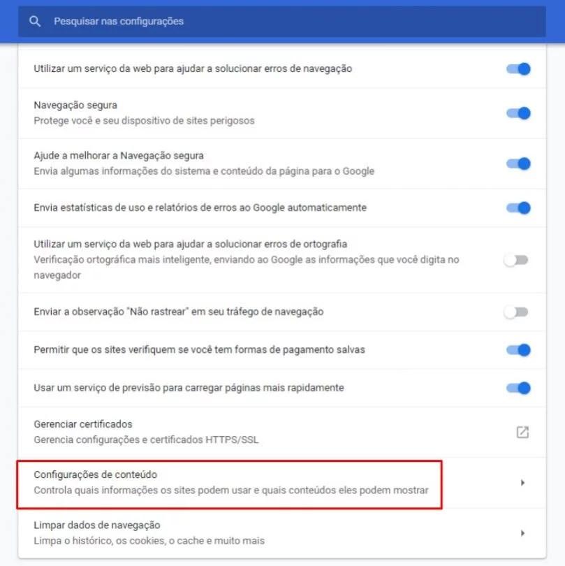 notificacaochromedesktopscreen02sejageek