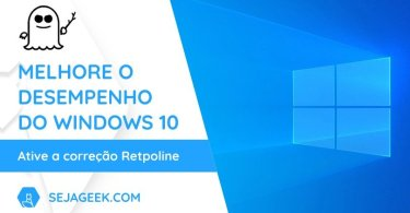 windows10correcaoretpolinesejageek