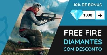 freefire diamantes desconto sejageek