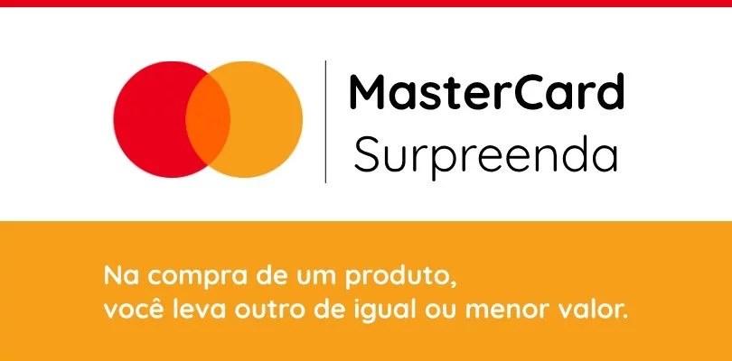mastercardsurpreendapaga1leva2 sejageek