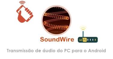 soundwiresejageek