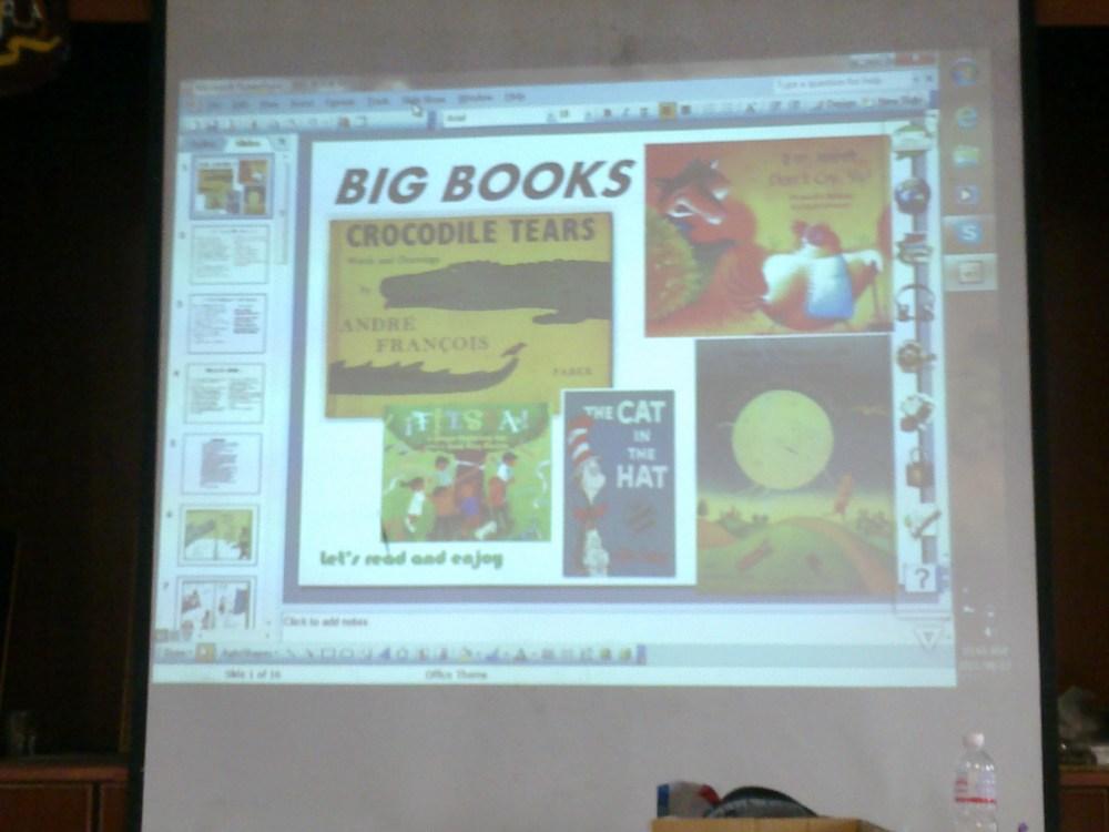 ^Big Big Book^ (1/6)