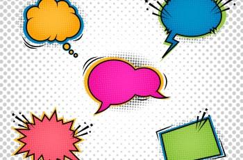 O que Aprendi Sobre Comunicação Não Violenta