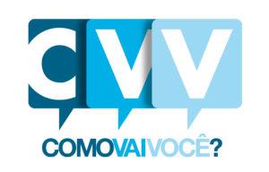 CVV_-_logo_azul-1-300x192 CVV: Você conhece o Centro de Valorização da Vida?