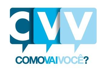 CVV: Você conhece o Centro de Valorização da Vida?