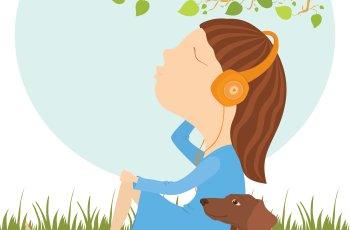 Meditação guiada em português: as 7 melhores do desafio