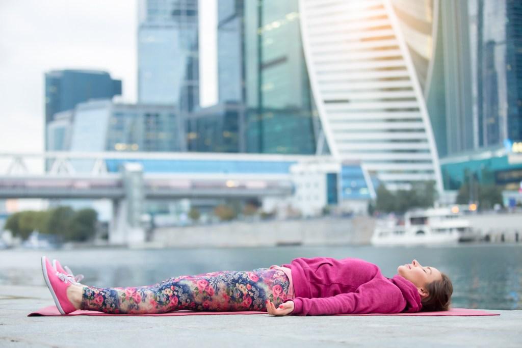 meditacao-guiada6-1024x683 Meditação guiada 30 dias - DESAFIO CONCLUÍDO!