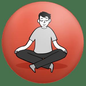 insight-timer-300x300 Aplicativos de meditação: os 5 melhores do desafio