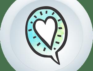Testei o aplicativo Querida Ansiedade – avaliação completa