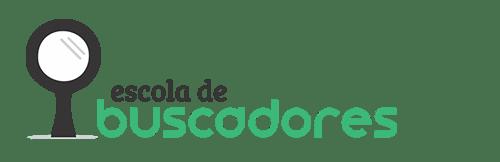 escola-buscadores-logo O que achei da Escola de Buscadores, da coach Ana Paula Ramos