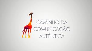 curso-caminho-da-comunicacao-autentica
