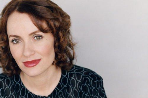 susan-david-agilidade-emocional Agilidade emocional, o novo livro da Susan David lançado no Brasil [INFOGRÁFICO]