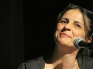 jeanne-pilli-300x225 Entrevista com Jeanne Pilli sobre o programa Cultivating Emotional Balance - CEB