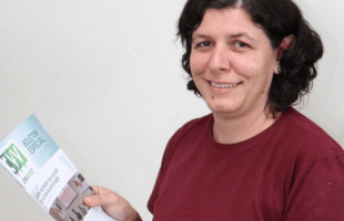 adriana-1 Entrevista com Adriana Rizzo, voluntária do CVV - Centro de Valorização da Vida