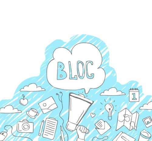 25048-NVPZHB-1-1 Seja Leve - histórias e bastidores do primeiro ano do blog