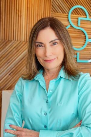 sofia-bauer-1 Entrevista com a Dra. Sofia Bauer sobre Psicologia Positiva