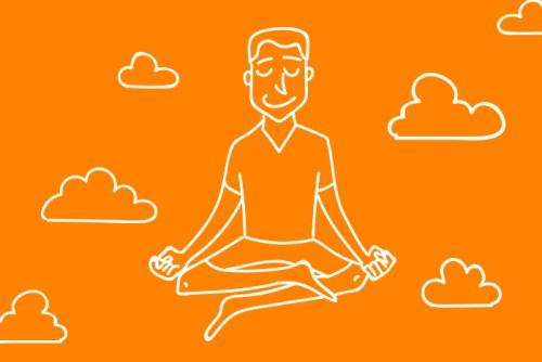 saude-mental-no-trabalho3 Saúde mental no trabalho: o que as empresas estão fazendo?