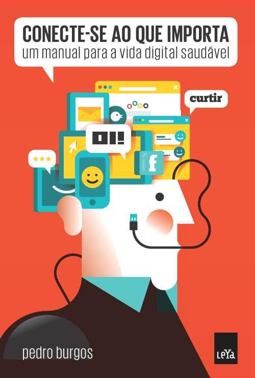 redes-sociais-e-saude-mental2 Redes sociais e saúde mental: desconectar é preciso?