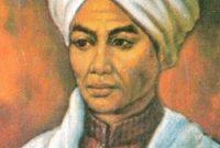 Gambar Pahlawan Dari Kerajaan Islam