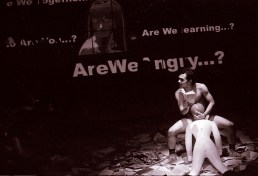 2000-2001-Hole-Geber Modus Operandi [1]