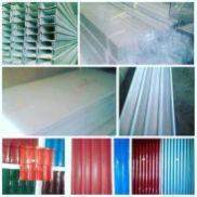 Jasa Tukang Bangunan Makassar (4)