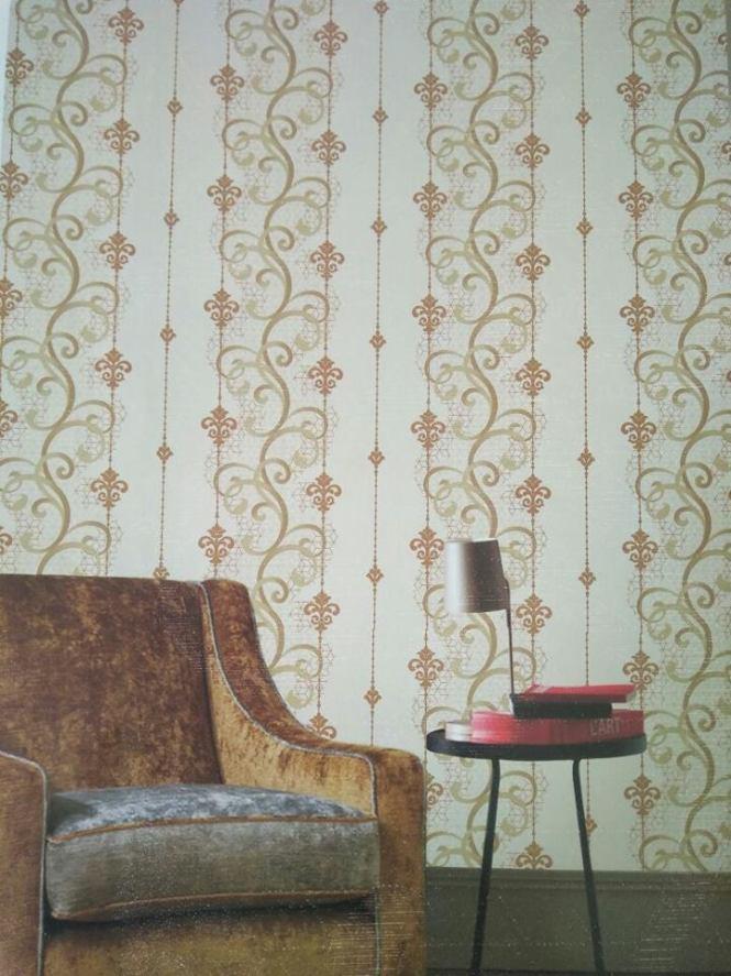 Jasa Pasang Wallpaper di Makassar
