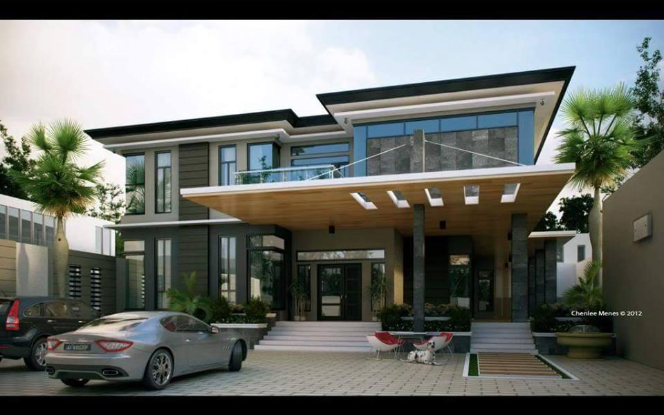 Jasa Desain Interior   Pangkal Pinang