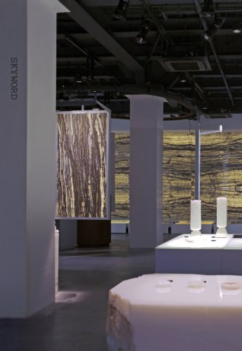 Skyword-Showroom-exhibition-furniture-2