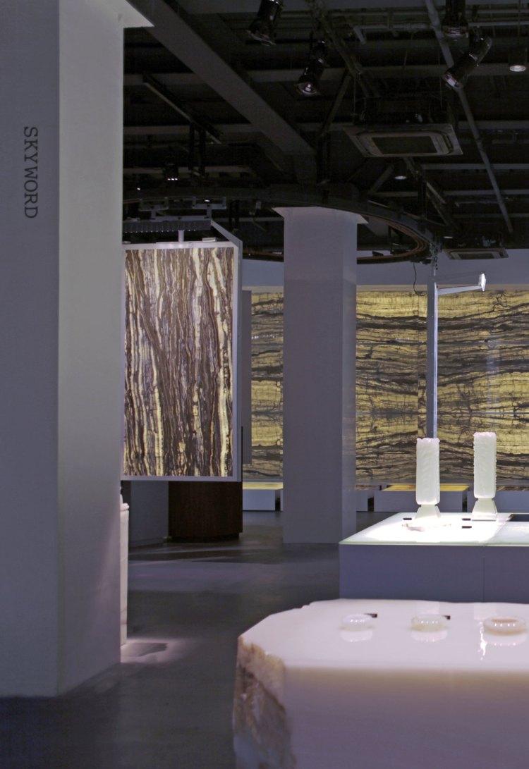 Skyword-Showroom-exhibition-furniture-2
