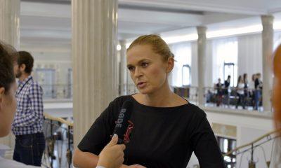 Barbara Nowacka 2