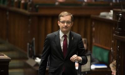 Robert Winnicki fot. Paweł Kula