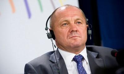 Marek Sawicki/Fot. EPP Group in the European Parliament/CC BY 2.0/Flickr