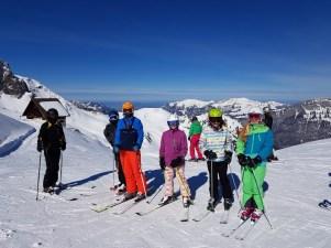 03 Skifahrer 01