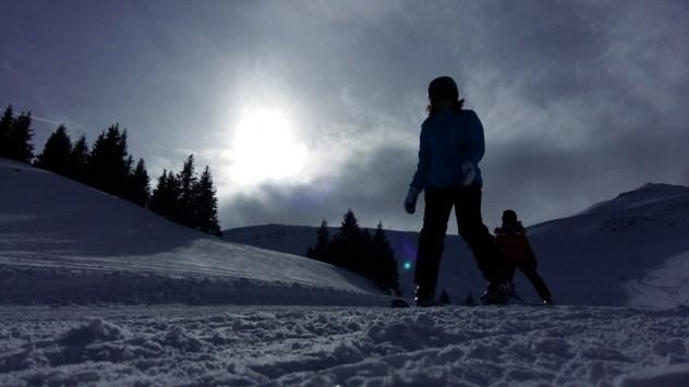 03 Skifahrer 04