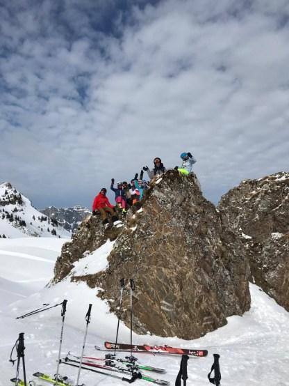 03 Skifahrer 05