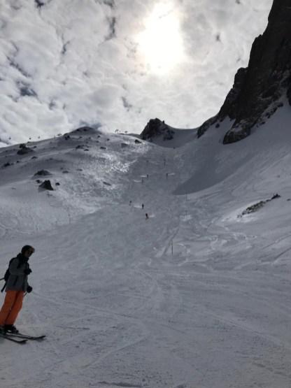 03 Skifahrer 06