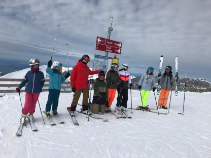 03 Skifahrer 07