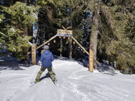 03 Skifahrer 09