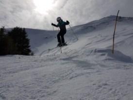 03 Skifahrer 10