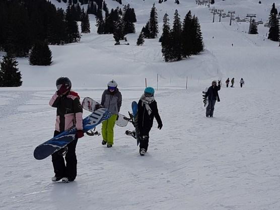 03 Skifahrer 12