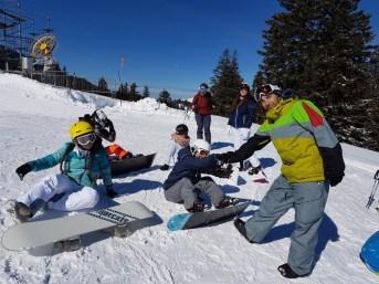 04 Snowboarder 02